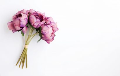 Can I Send Flowers on Mother's Day?