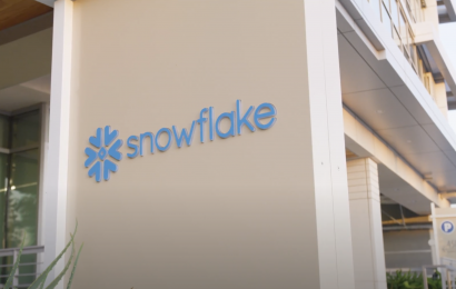 Demystifying Snowflake: The Biggest Software IPO in History