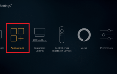 How to Watch HBO Max on the Amazon Fire TV, Fire TV Stick, or 4k Streaming stick