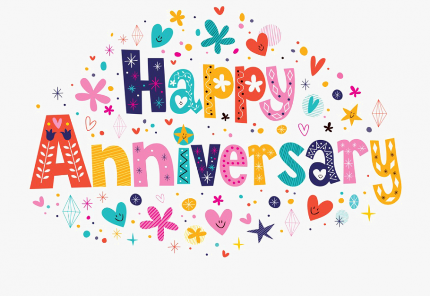 Wedding Anniversary Quotes, Wishes and Messages