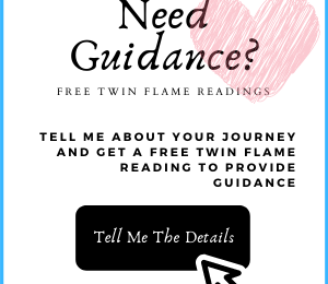 133 Meaning Twin Flame Guidance