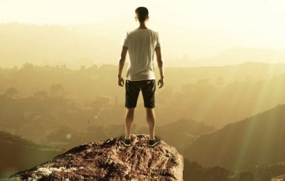 21 Examples of Personal Development Goals for a Better You